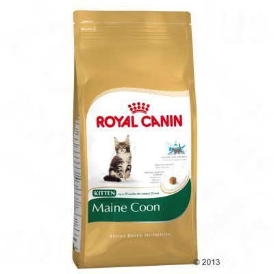 royal-canin-maine-coon-kitten-400-g