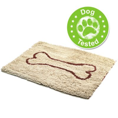 dirty-dog-deurmat-zand-l-90-x-b-66-x-h-25-cm