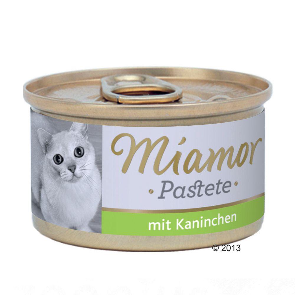 miamor-pastetom-12-x-85-g-nyul