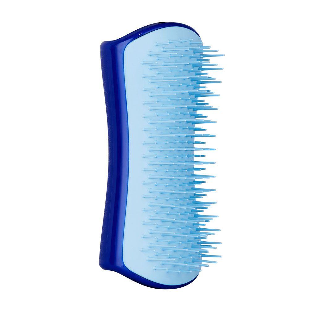 Pet Teezer De-shedding Brush small ca. L 12,5 x B 5,5 x H 5,5 cm