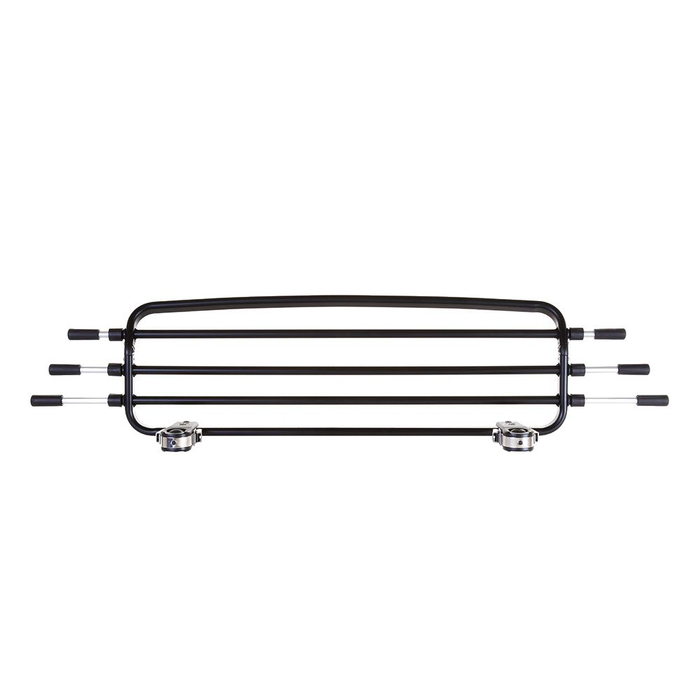 Kleinmetall Hundegitter Roadmaster Deluxe - 95 - 145 cm