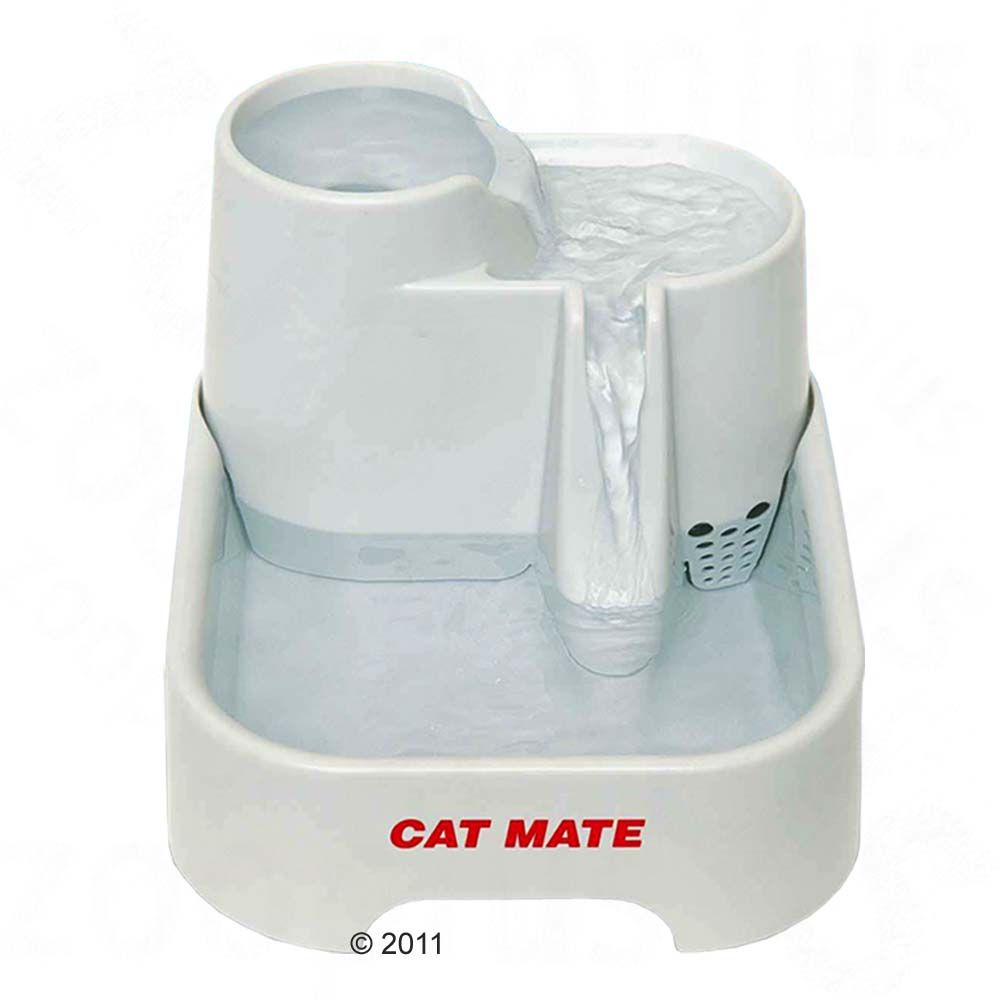cat-mate-itatokut-2-literes-itato-2-liter