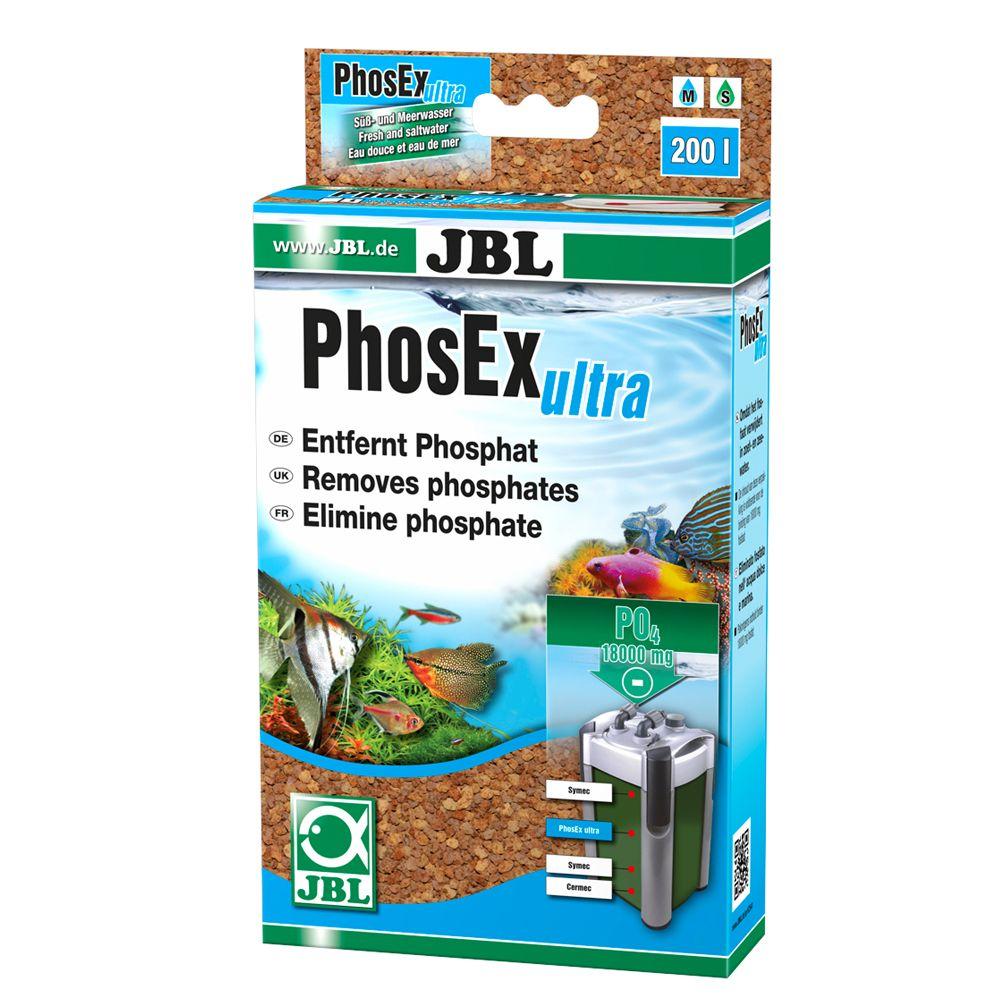 JBL PhosEX ultra - 340 g