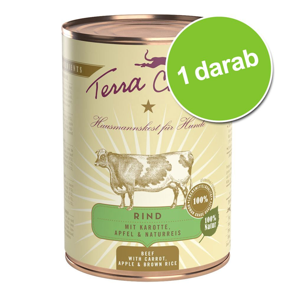 terra-canis-1-x-400-g-pulyka-natur-rizs