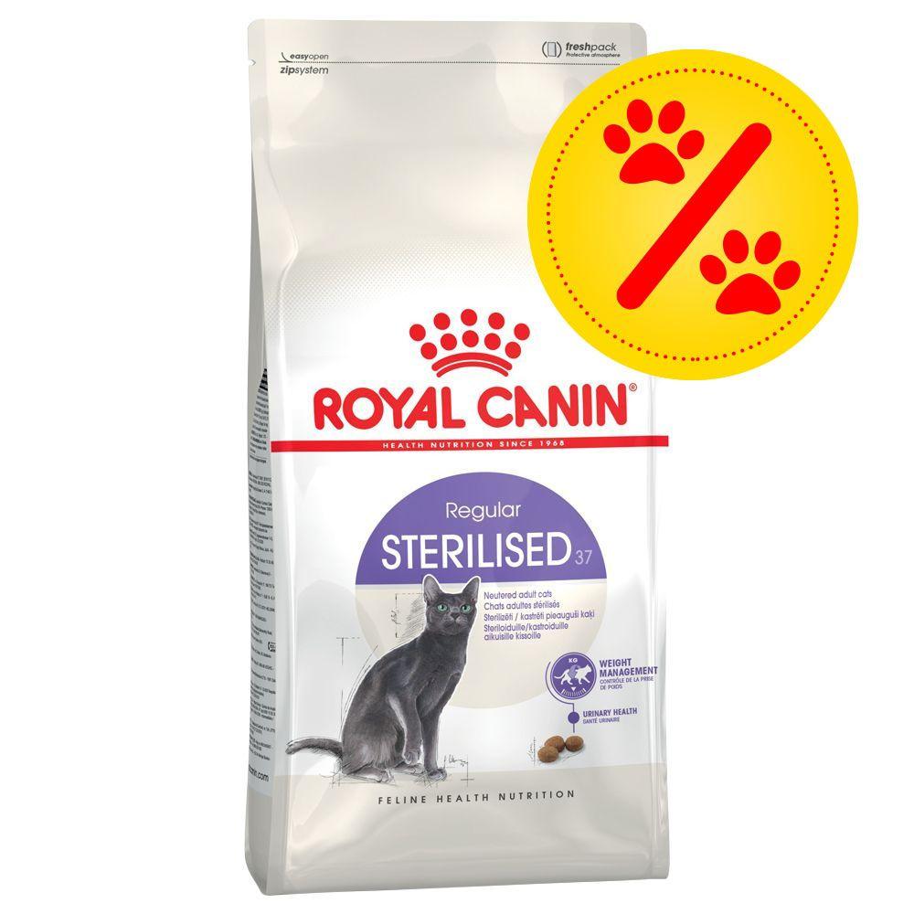 royal c canin chat sensible 33 10 2 kg. Black Bedroom Furniture Sets. Home Design Ideas