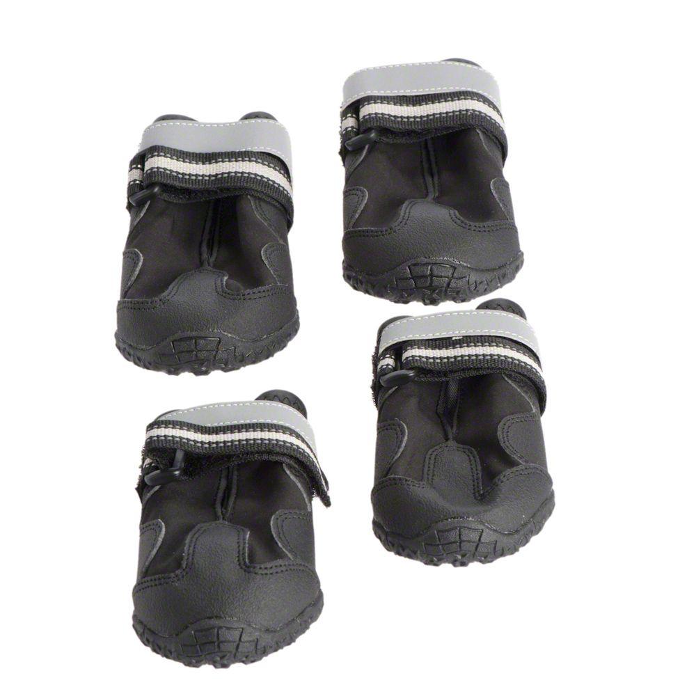 Buty dla psa S & P Boots - Rozm. XXL