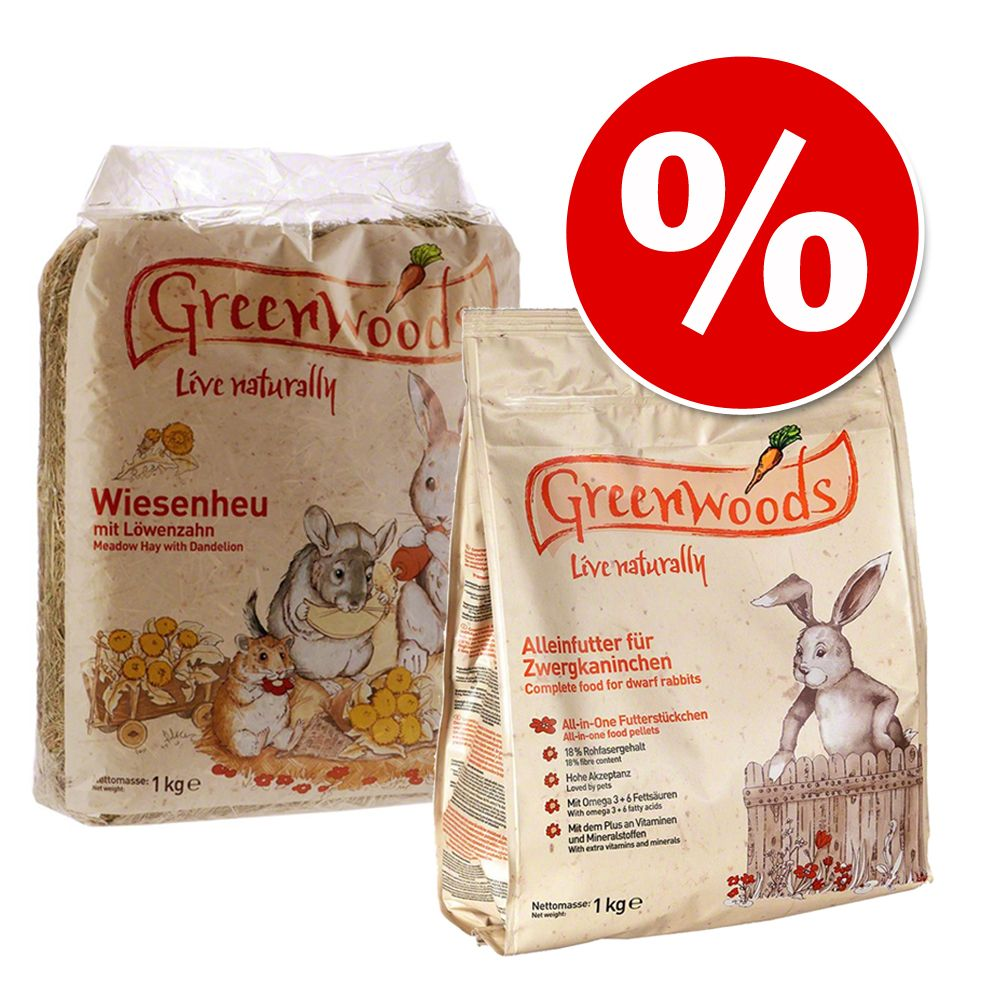 greenwoods-probacsomag-szena-eledel-toerpenyulaknak-toerpenyul-eledel-mezei-szena-sargarepaval-1-kg