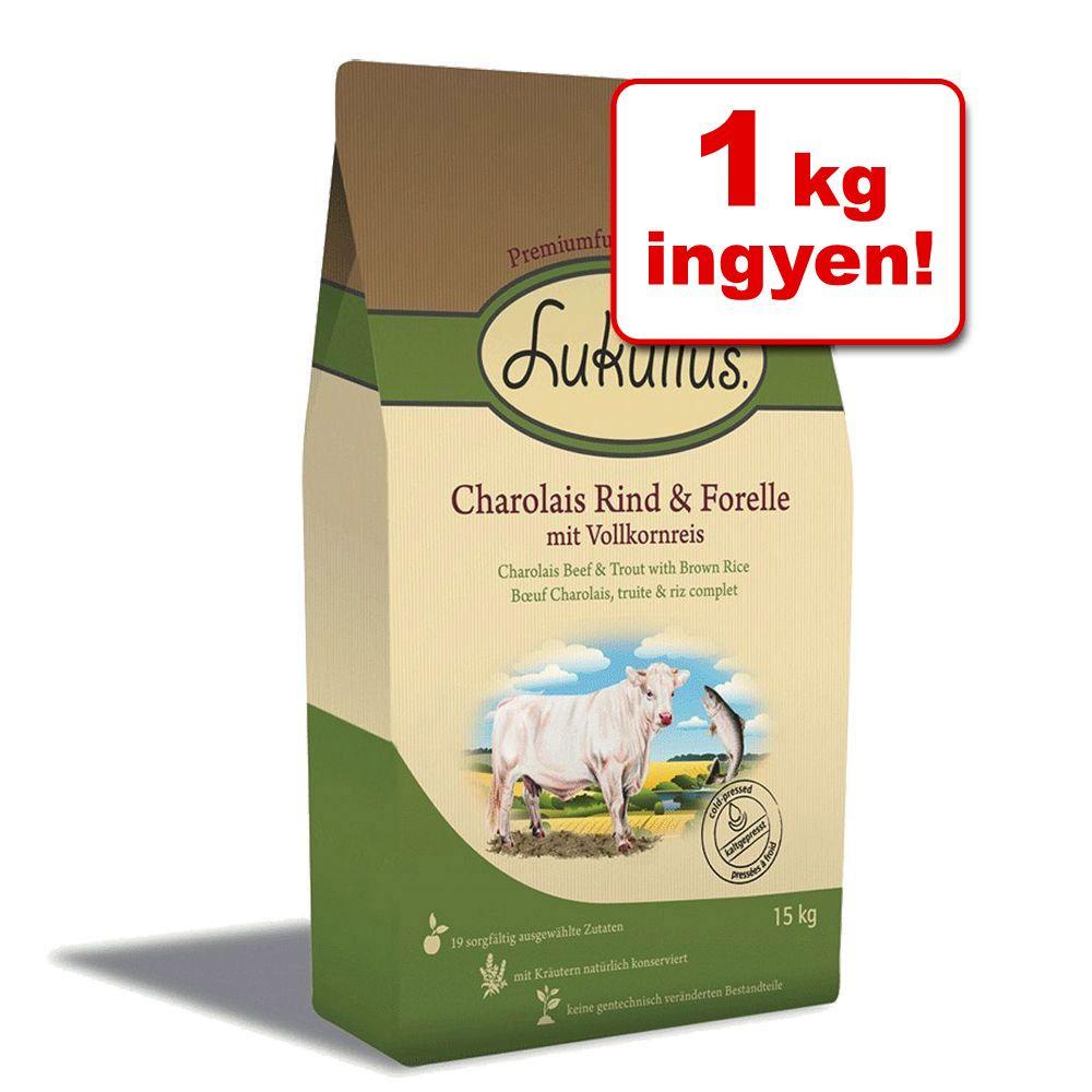 14-kg-1-kg-ingyen-15-kg-lukullus-szaraztap-csirke-norveg-lazac