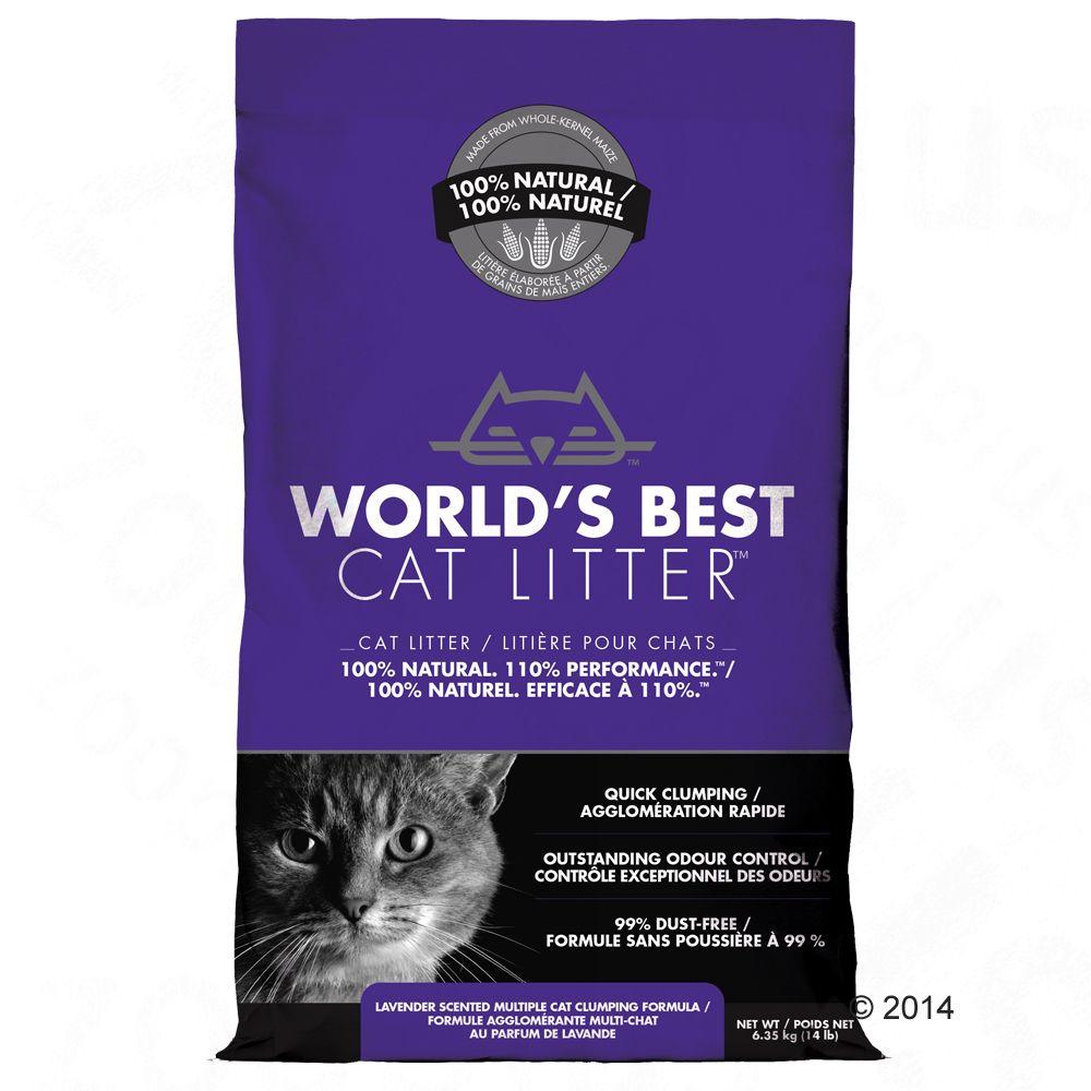 worlds-best-levendulaillatu-macskaalom-127-kg