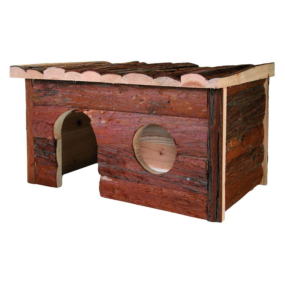 Cabin Jerrik - 40 x 23 x 20 cm (L x W x H)