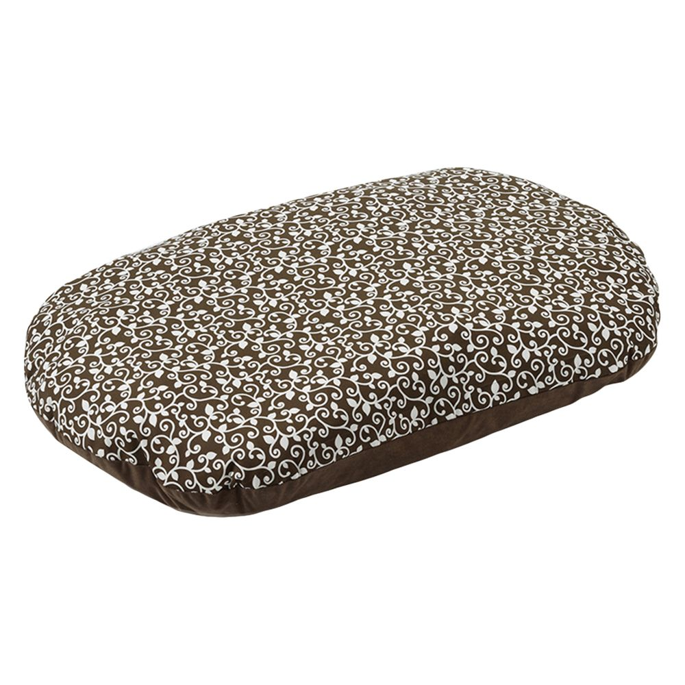 Aumuller Dog Cushion