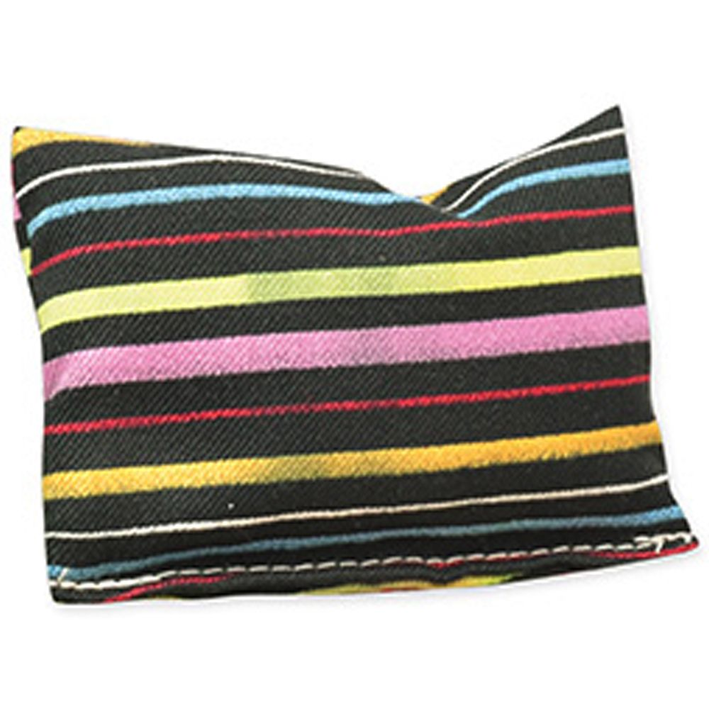 Aumüller Baldini Valerian Pillow - 2 Pillows