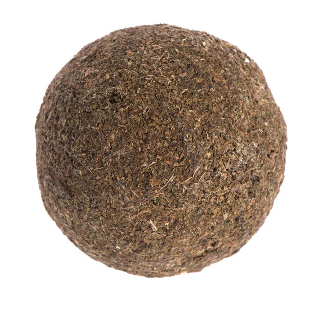 Natural Catnip Ball