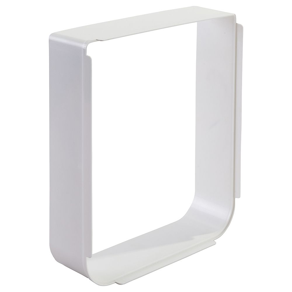 SureFlap Tunnel Extensions - SureFlap Cat Flap Tunnel Extension (White)