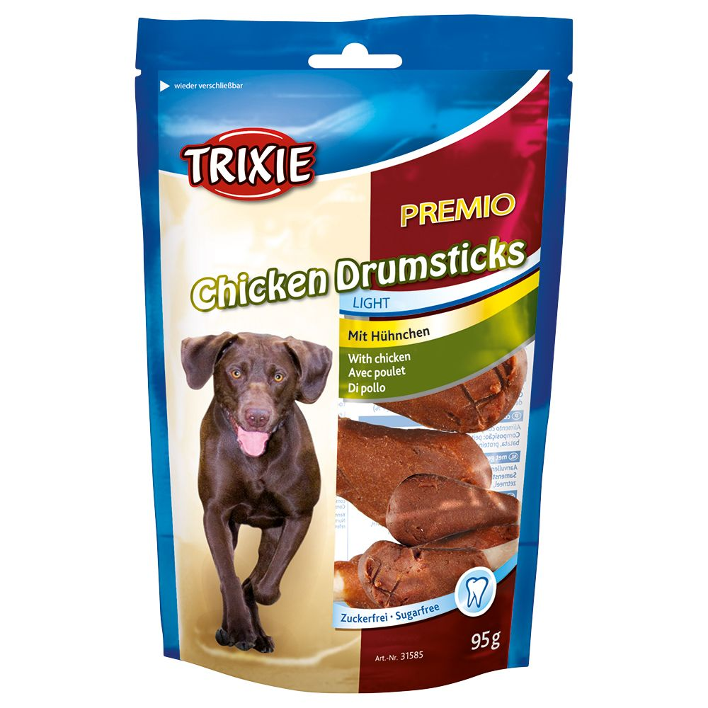 Trixie Premio Chicken Drumsticks Light