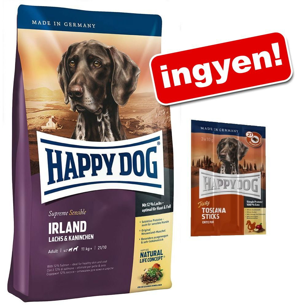 4-kg-happy-dog-2-x-tasty-toscana-sticks-ingyen-supreme-sensible-afrika