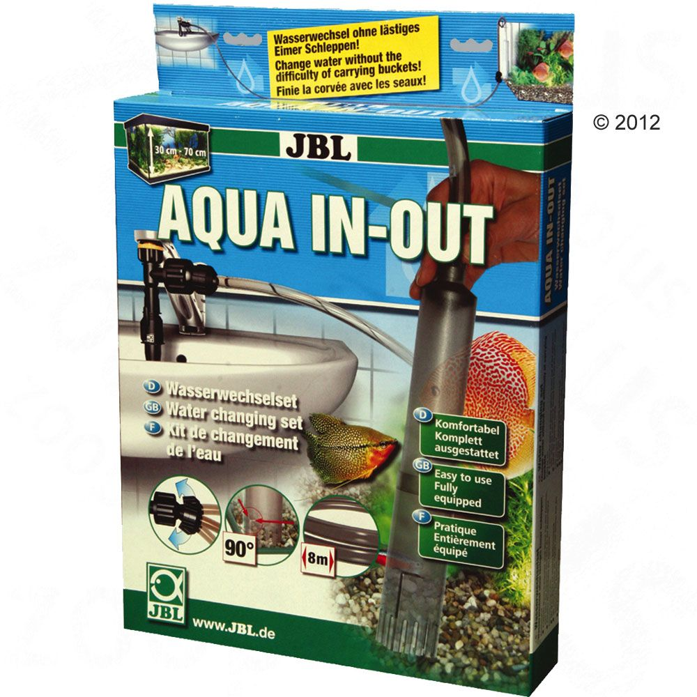 jbl-aqua-in-out-vizcserelo-szett-teljes-keszlet