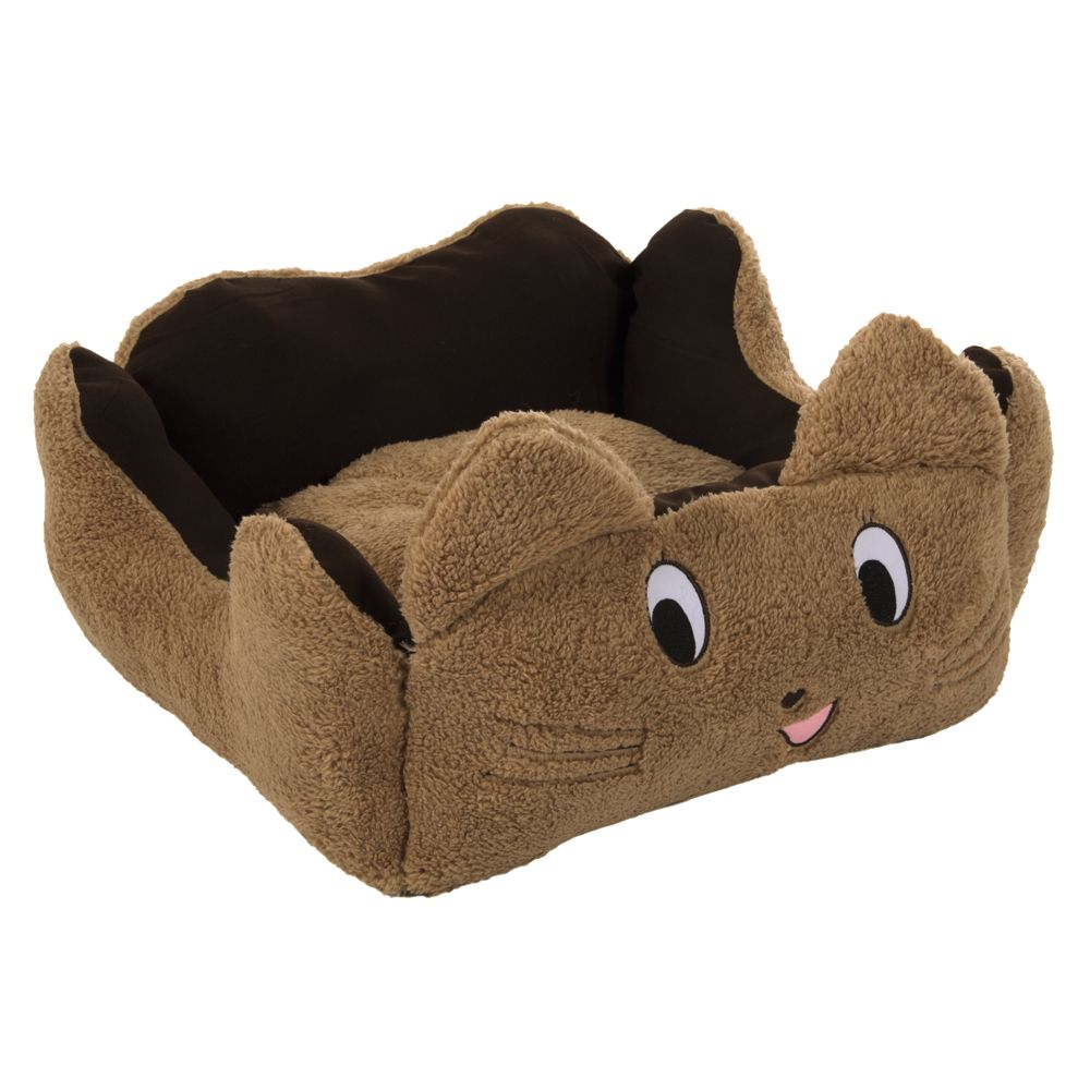 Lille Cat Bed