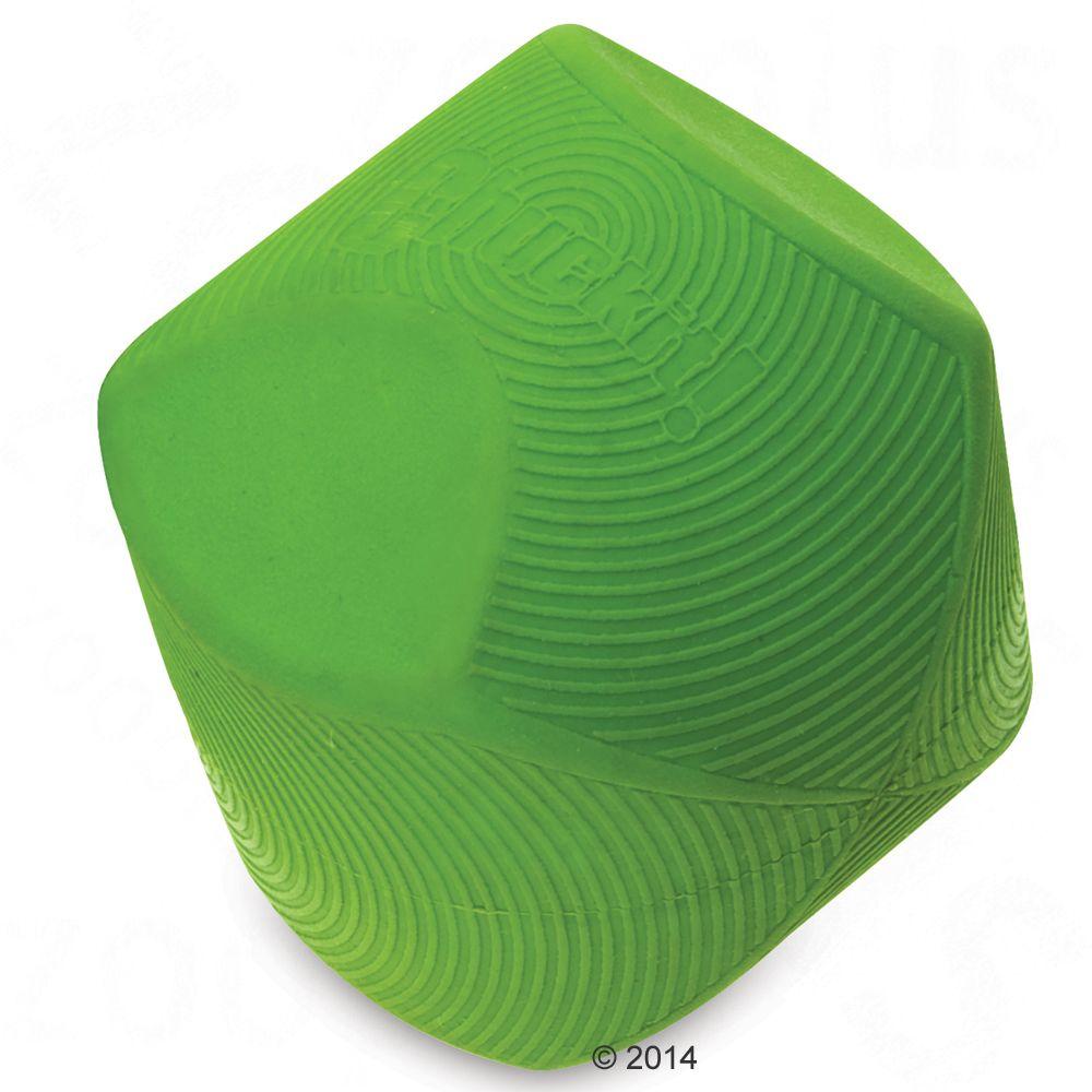 chuckit-erratic-ball-szeszelyes-labda-1-x-m-meret-o-65-cm