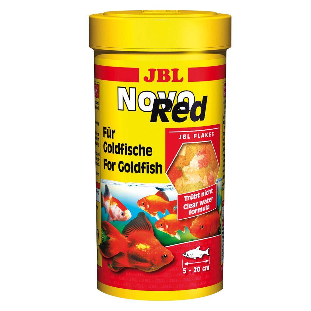 Image of JBL NovoRed - 250 ml