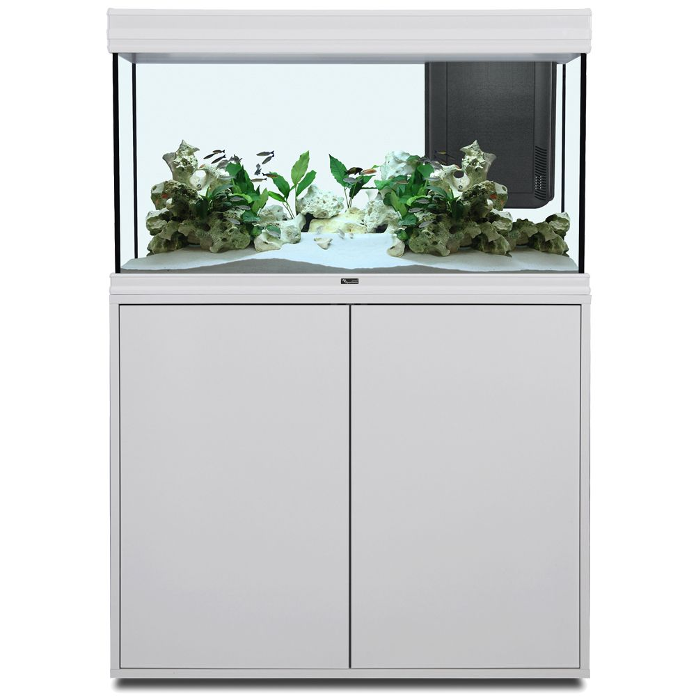120 sous meuble aquatlantis for Meuble aquarium design