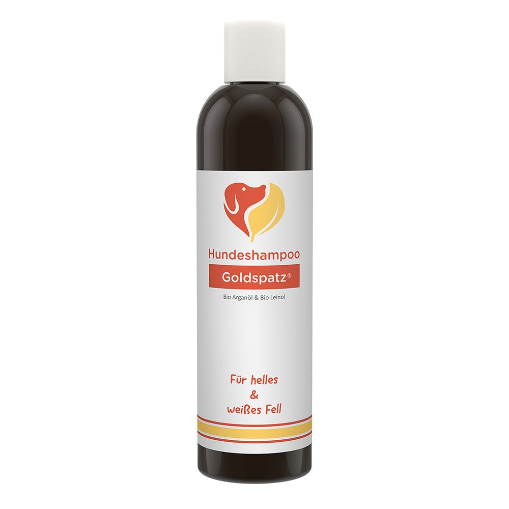 hund-herrchen-goldspatz-kutyasampon-300-ml