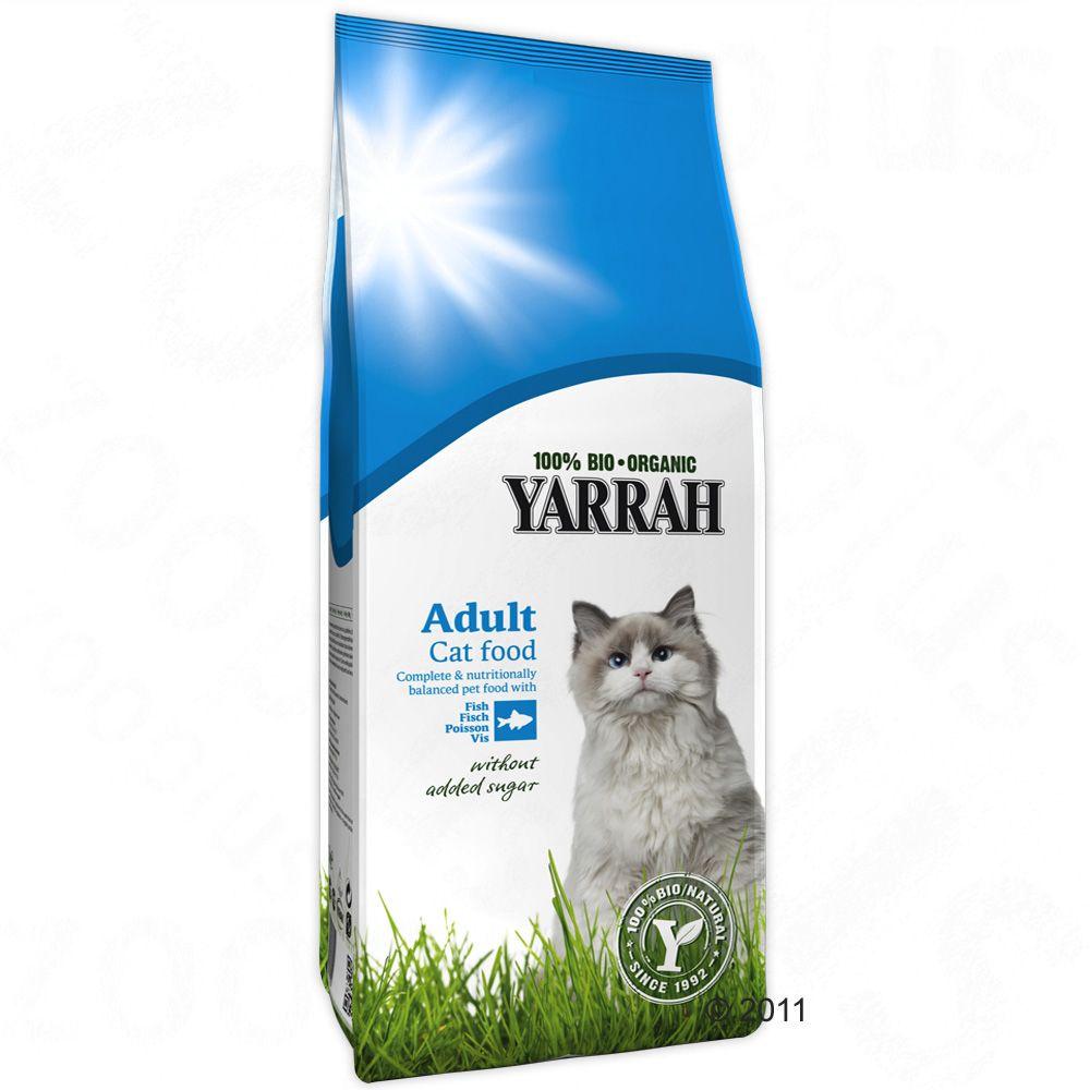 yarrah-bio-hal-10-kg