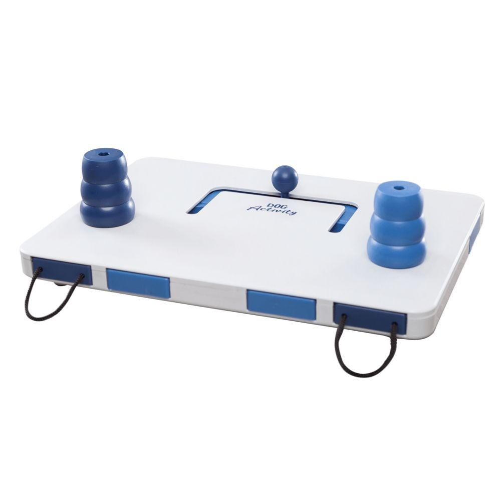 Trixie Dog Activity Move2Win Strategiespiel - L 34 x B 23 cm