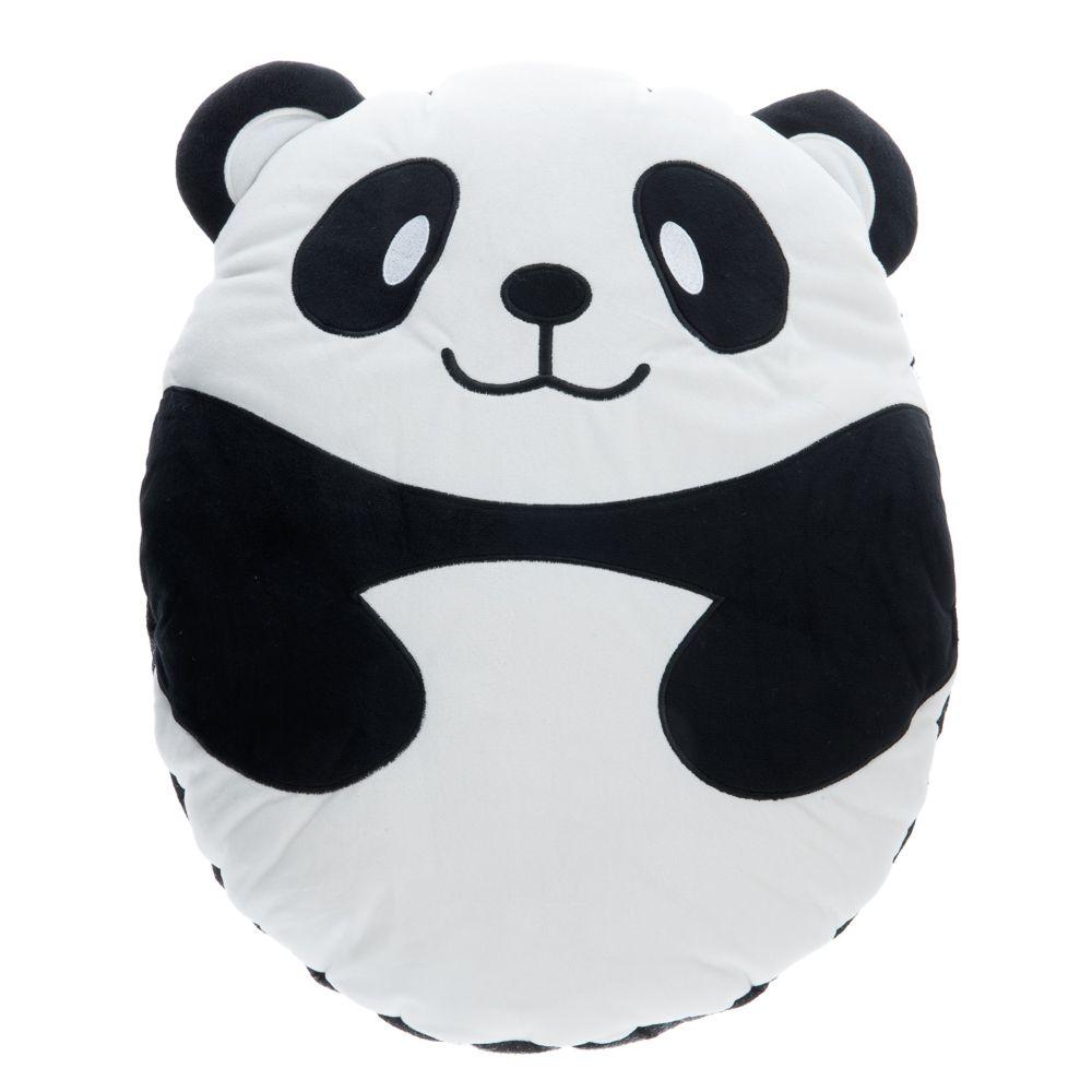 Pandi the Bear