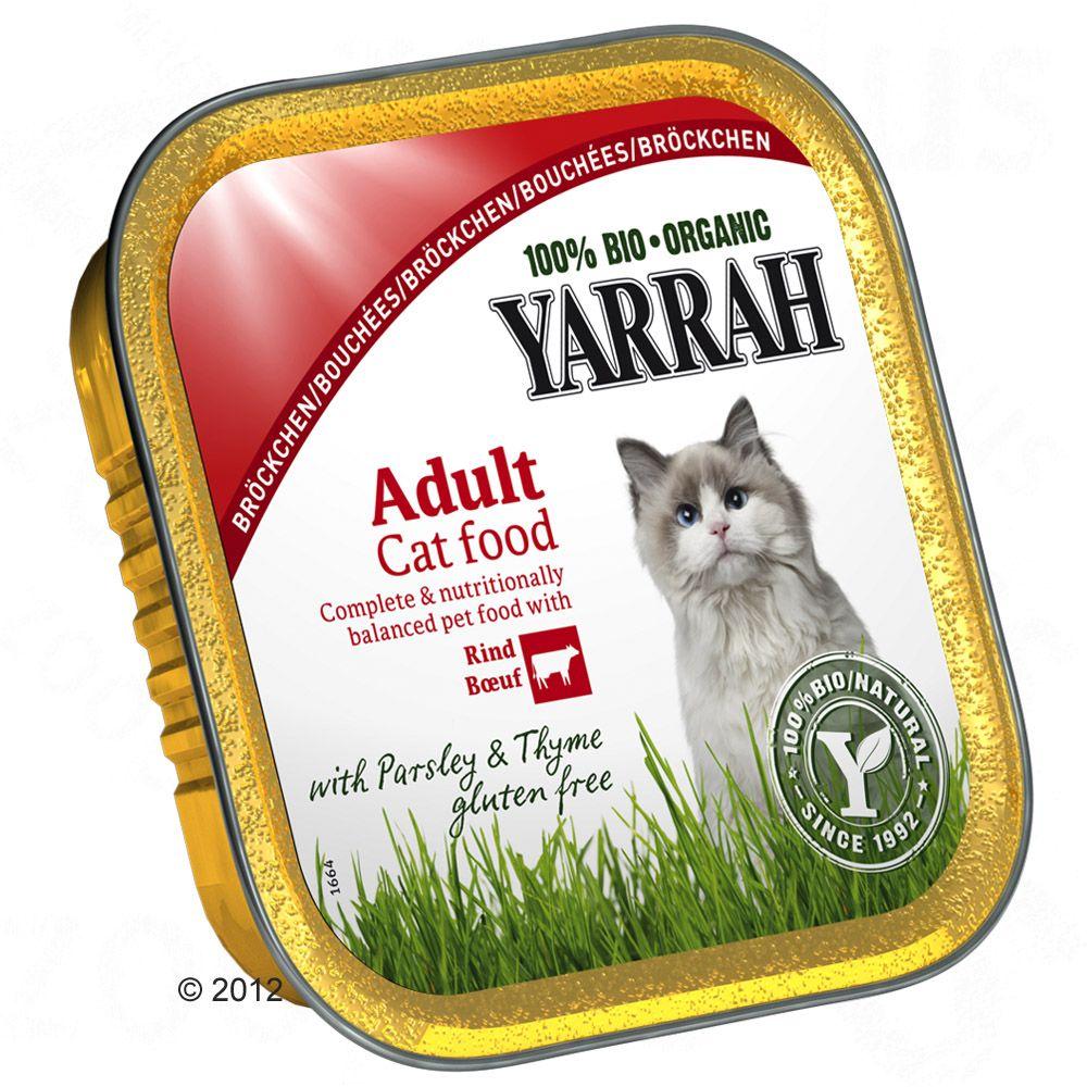 yarrah-bio-falatkak-szoszban-6-x-100-g-hal-spirulina-alga