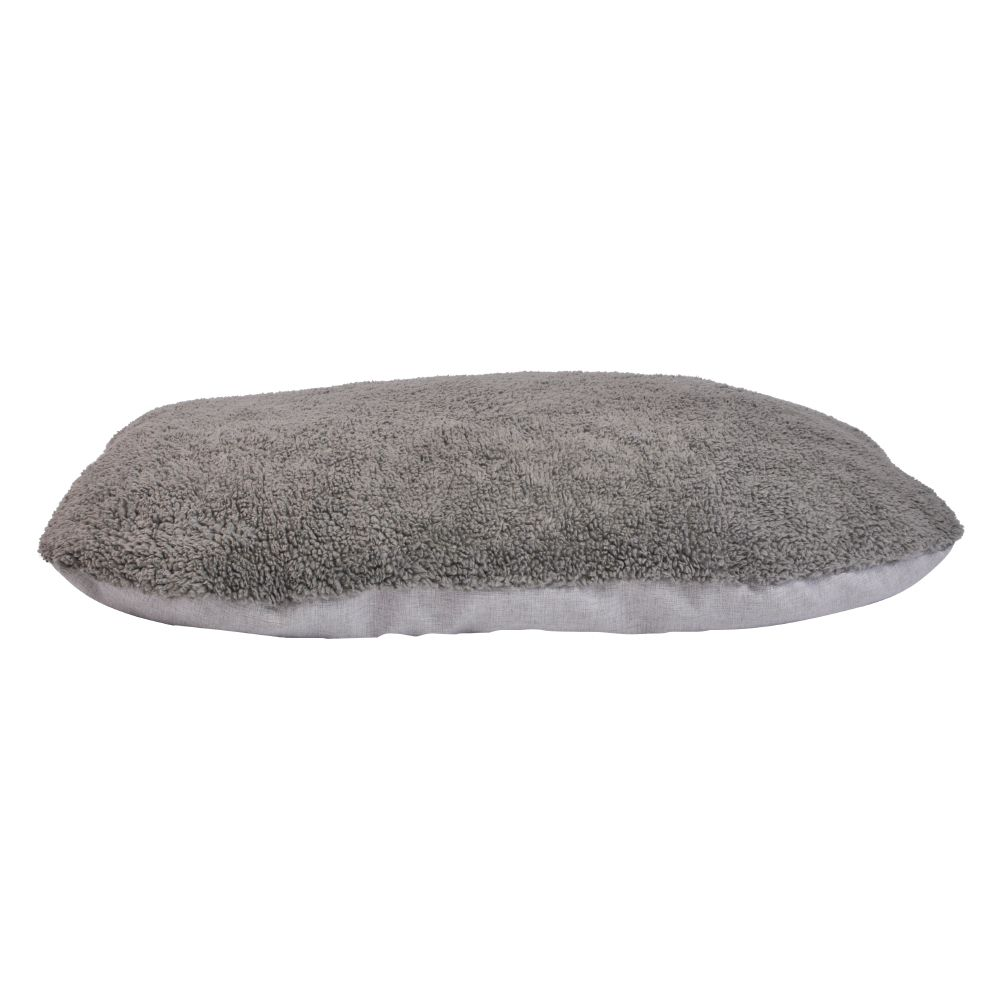 Pawz & Pepper Tampa Ortho Dog Cushion