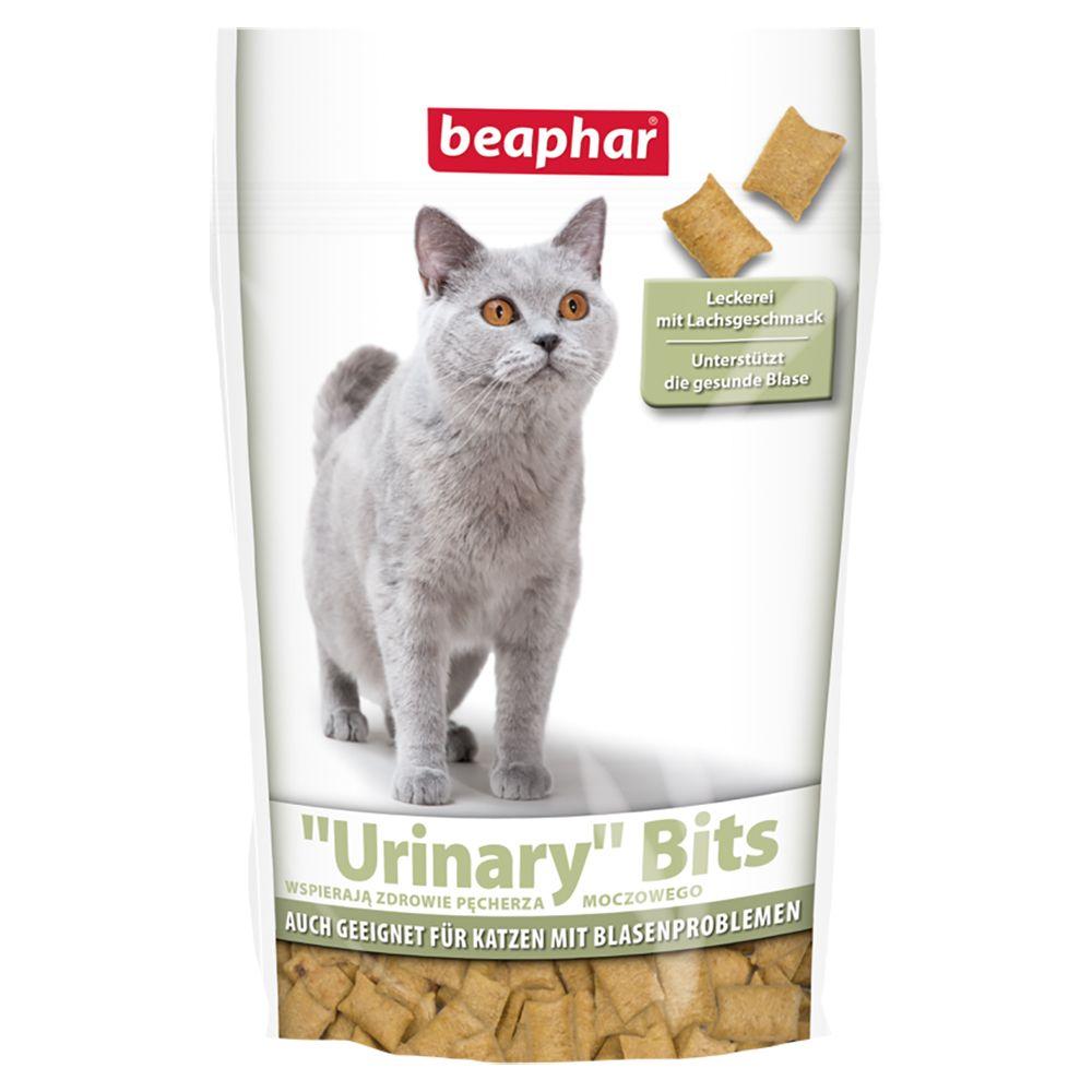 Beaphar Urinary Bits - 150 g