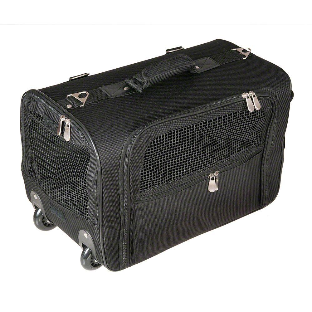 travel-trolley-szett-h-47-x-sz-27-x-m-31-cm