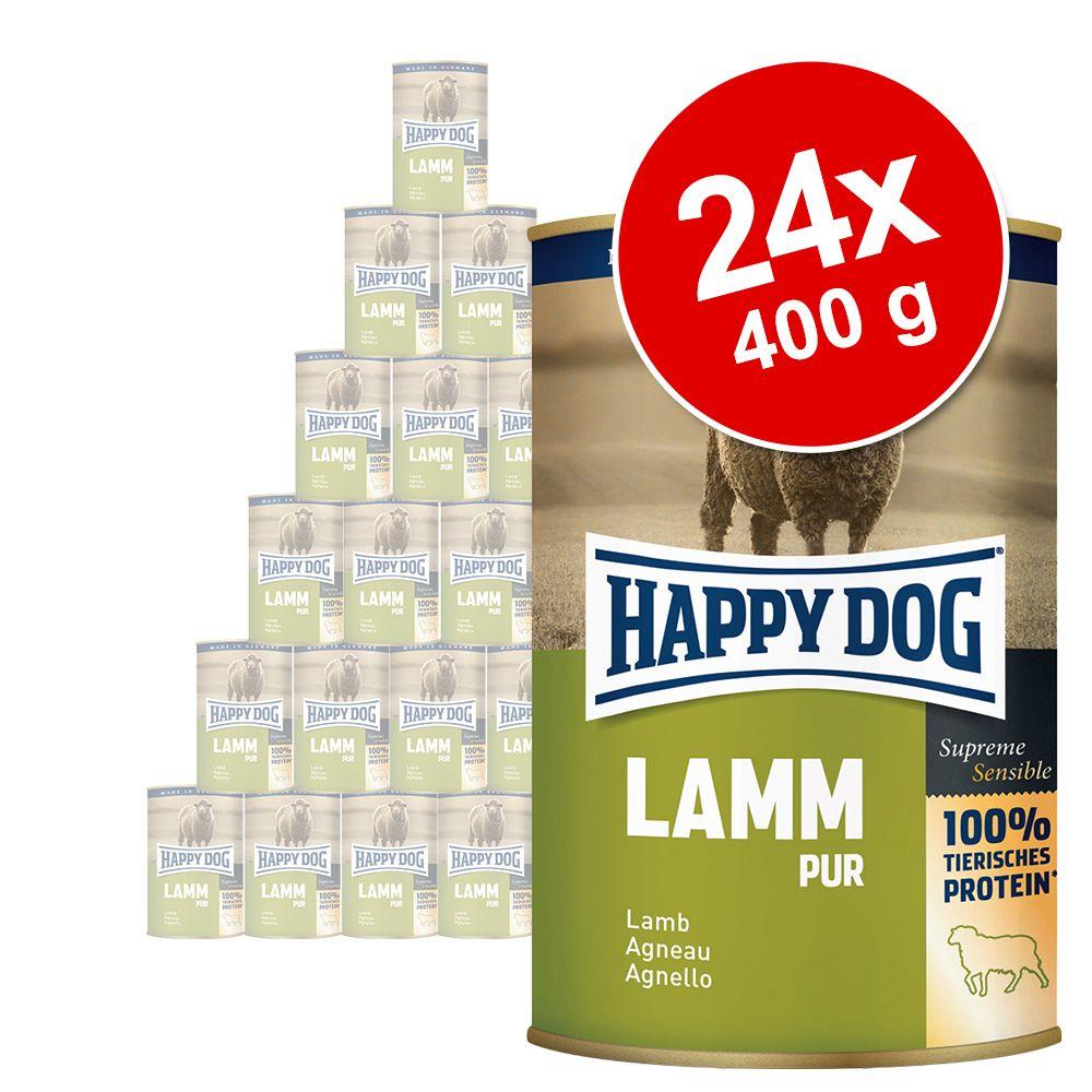 Korzystny pakiet Happy Do