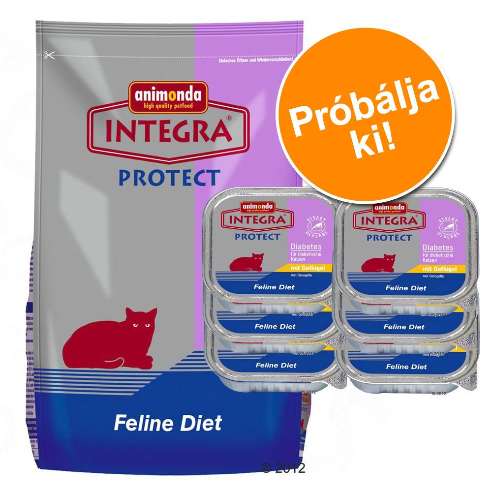 integra-protect-diabetes-probacsomag-diabetes-csomag