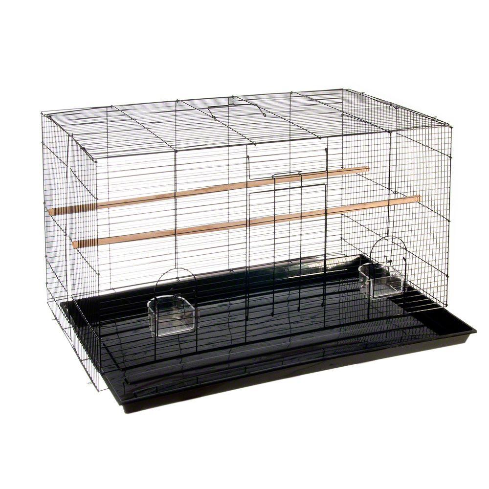 Bird Cage Finca pequeno