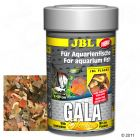INOpets.com Anything for Pets Parents & Their Pets JBL Gala Flake Food - Tropical Fish - 1000 ml