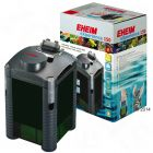 With the EHEIM eXperience you have all the benefits of our top external filter range. Its predecessor the professional range saw EHEIM launch the first ever extern...