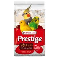 Prestige Premium Bird Sand - 5kg