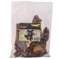 CANIBIT Angus Beef Throat Chews - 100g