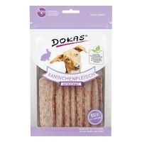 Dokas Dried Chew Snack 70g - Duck