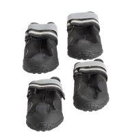 Scarpette s & p boots - - tg. s (3).
