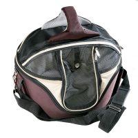Sandy Hard Case Carrier Bag - 46 x 44 x 35 cm (L x W x H)