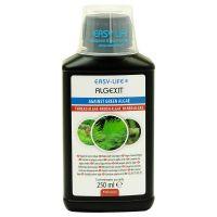 Easy-Life AlgExit - 500ml