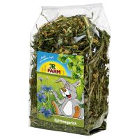 JR Farm Ribwort - 500g