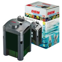 Eheim External Filter eXperience - 150, up to 150 Litres