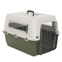 Feria Transport Crate - Size 4: 67 x 51 x 47 cm (L x W x H)