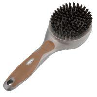 Oster Premium Combo Brush - 15.5 x 8 cm (L x W)