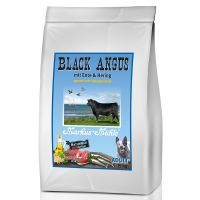 Black Angus Adult by Markus Muhle - 15kg