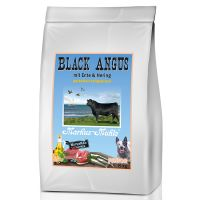 Black Angus Junior by Markus Muhle - 15kg